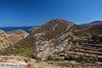 Grikos - Eiland Patmos - Griekse Gids Foto 53 - Foto van De Griekse Gids