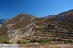 Grikos - Eiland Patmos - Griekse Gids Foto 54 - Foto van De Griekse Gids