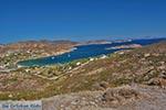 Kampos - Eiland Patmos - Griekse Gids Foto 2 - Foto van De Griekse Gids