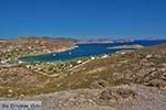 Kampos - Eiland Patmos - Griekse Gids Foto 3 - Foto van De Griekse Gids