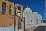 Kampos - Eiland Patmos - Griekse Gids Foto 4 - Foto van De Griekse Gids