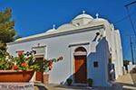 Kampos - Eiland Patmos - Griekse Gids Foto 9 - Foto van De Griekse Gids