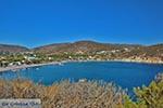 Kampos - Eiland Patmos - Griekse Gids Foto 11 - Foto van De Griekse Gids