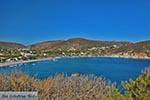 Kampos - Eiland Patmos - Griekse Gids Foto 12 - Foto van De Griekse Gids