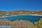 Kampos - Eiland Patmos - Griekse Gids Foto 13 - Foto van De Griekse Gids
