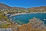 Kampos - Eiland Patmos - Griekse Gids Foto 14 - Foto van De Griekse Gids