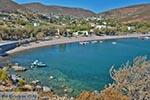 Kampos - Eiland Patmos - Griekse Gids Foto 15 - Foto van De Griekse Gids