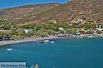 Kampos - Eiland Patmos - Griekse Gids Foto 17 - Foto van De Griekse Gids