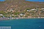 Kampos - Eiland Patmos - Griekse Gids Foto 18 - Foto van De Griekse Gids