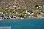 Kampos - Eiland Patmos - Griekse Gids Foto 19 - Foto van De Griekse Gids