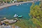 Kampos - Eiland Patmos - Griekse Gids Foto 20 - Foto van De Griekse Gids
