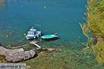Kampos - Eiland Patmos - Griekse Gids Foto 21 - Foto van De Griekse Gids