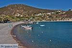 Kampos - Eiland Patmos - Griekse Gids Foto 22 - Foto van De Griekse Gids