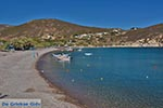 Kampos - Eiland Patmos - Griekse Gids Foto 23 - Foto van De Griekse Gids