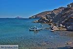 Kampos - Eiland Patmos - Griekse Gids Foto 24 - Foto van De Griekse Gids