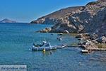 Kampos - Eiland Patmos - Griekse Gids Foto 25 - Foto van De Griekse Gids