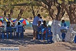 Kampos - Eiland Patmos - Griekse Gids Foto 26 - Foto van De Griekse Gids
