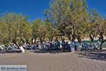Kampos - Eiland Patmos - Griekse Gids Foto 28 - Foto van De Griekse Gids