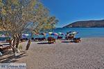 Kampos - Eiland Patmos - Griekse Gids Foto 29 - Foto van De Griekse Gids