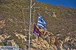 Kampos - Eiland Patmos - Griekse Gids Foto 30 - Foto van De Griekse Gids