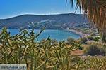 Kampos - Eiland Patmos - Griekse Gids Foto 31 - Foto van De Griekse Gids