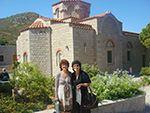 Patmos Griekenland | De Griekse Gids foto 10 - Foto van De Griekse Gids
