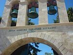 Patmos Griekenland 38 - Foto van De Griekse Gids
