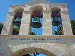 GriechenlandWeb.de Patmos Griechenland | GriechenlandWeb.de foto 39 - Foto GriechenlandWeb.de