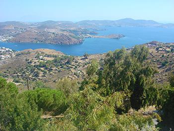 Patmos Griechenland | GriechenlandWeb.de foto 18 - Foto von GriechenlandWeb.de