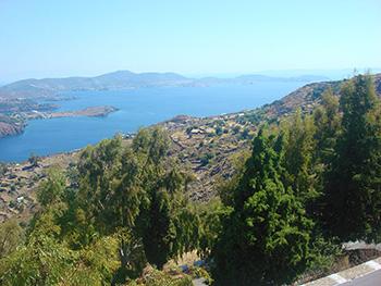 Patmos Griechenland | GriechenlandWeb.de foto 19 - Foto von GriechenlandWeb.de