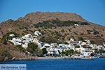 Skala - Eiland Patmos - Griekse Gids Foto 1 - Foto van De Griekse Gids