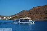 Skala - Eiland Patmos - Griekse Gids Foto 2 - Foto van De Griekse Gids