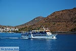 GriechenlandWeb.de Skala - Insel Patmos - Griekse Gids Foto 2 - Foto GriechenlandWeb.de