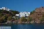 Skala - Eiland Patmos - Griekse Gids Foto 3 - Foto van De Griekse Gids