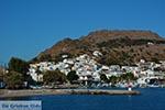 Skala - Eiland Patmos - Griekse Gids Foto 4 - Foto van De Griekse Gids