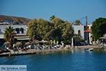 Skala - Eiland Patmos - Griekse Gids Foto 5 - Foto van De Griekse Gids
