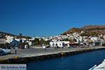 Skala - Eiland Patmos - Griekse Gids Foto 6 - Foto van De Griekse Gids