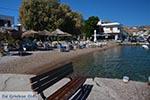 Skala - Eiland Patmos - Griekse Gids Foto 8 - Foto van De Griekse Gids