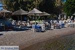 Skala - Eiland Patmos - Griekse Gids Foto 9 - Foto van De Griekse Gids