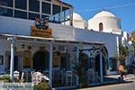 Skala - Eiland Patmos - Griekse Gids Foto 10 - Foto van De Griekse Gids