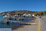 GriechenlandWeb.de Skala - Insel Patmos - Griekse Gids Foto 13 - Foto GriechenlandWeb.de
