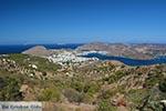 Skala - Eiland Patmos - Griekse Gids Foto 14 - Foto van De Griekse Gids