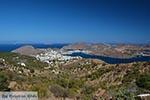 Skala - Eiland Patmos - Griekse Gids Foto 15 - Foto van De Griekse Gids