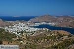 GriechenlandWeb.de Skala - Insel Patmos - Griekse Gids Foto 16 - Foto GriechenlandWeb.de