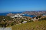 Skala - Eiland Patmos - Griekse Gids Foto 17 - Foto van De Griekse Gids