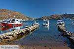 Skala - Eiland Patmos - Griekse Gids Foto 18 - Foto van De Griekse Gids