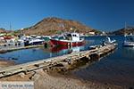 Skala - Eiland Patmos - Griekse Gids Foto 19 - Foto van De Griekse Gids
