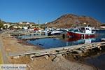 Skala - Eiland Patmos - Griekse Gids Foto 20 - Foto van De Griekse Gids