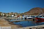 Skala - Eiland Patmos - Griekse Gids Foto 21 - Foto van De Griekse Gids
