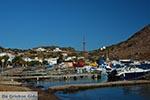 Skala - Eiland Patmos - Griekse Gids Foto 22 - Foto van De Griekse Gids